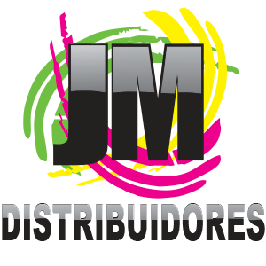 JM Distribuidores – Vasos para café