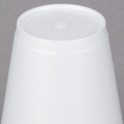 Solo Unicel- Diseño apilable