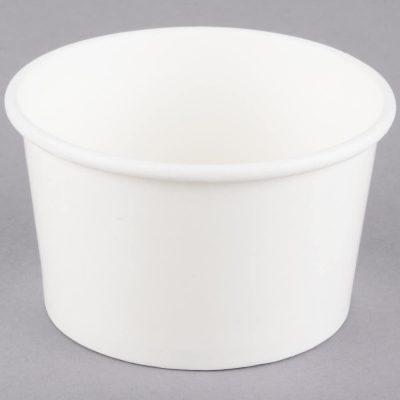 Vaso para helado - personalizable