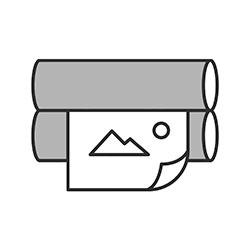 JM Distribuidores - Flexografía