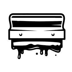 JM Distribuidores - Serigrafiaa