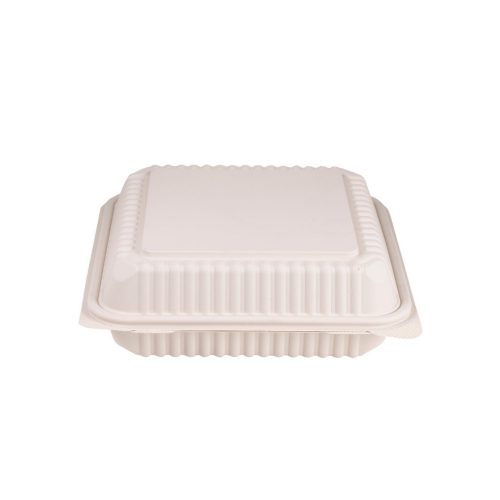 Contendeor Biodegradable 8x8