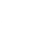 JM Distribuidores - Reciclable